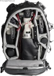 Lowepro-Photo-Trekker-AW-II-Backpack (1)